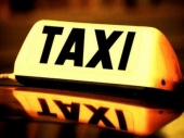 NI: Maloletnici napali taksistu
