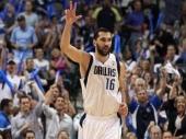 NBA: Top10 velikog Peđe