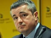 Bajatović traži garancije za Srbijagas
