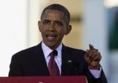Mirba SAD-a i Kube?