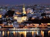 CNN oduševljen Beogradom