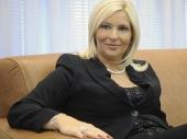 Zorana Mihajlović - najmoćnija žena u Srbiji