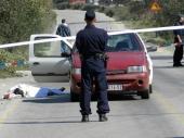 JUG SRBIIJE: Tri ubistva za godinu dana