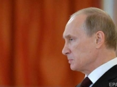 Putin: Niko ne može da izoluje Rusiju