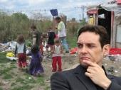 VULINOVA PRAKSA: Robovi izabrani uredbom
