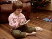 Tableti i pametni telefoni lišavaju decu sna