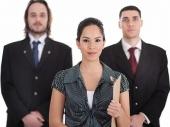 Željena radna mesta dobijaju muškarci
