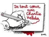 Dan žalosti u Francuskoj