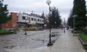 Dveri brane Bujanovac