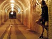 Droga i prostitucija – 26,5 milijardi evra