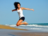 Optimizam za zdravije srce