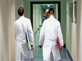LE: Bolnica ostaje bez specijalista