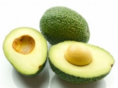 Ukusan zalogaj koji ubija holesterol