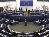 EP oštro o Rusiji