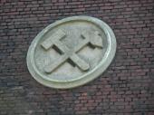 U Briselu i o Trepči