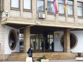 DOTERALO DO DUVARA: Slede smene i otpuštanja u Vranju