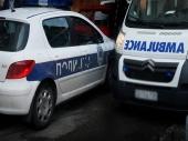 CRNI VIKEND: Pet saobraćajki u Vranju