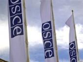 OEBS usvojio deklaraciju o Ukrajini