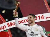 Ramos želi povišicu u Realu