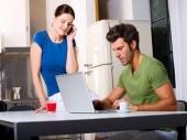 Šta je uzrok razvoda svakog trećeg braka