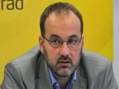Janković: Objaviću dokumenta o VBA