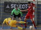 Futsaleri dobili nova pojačanja