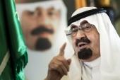 Preminuo saudijski kralj