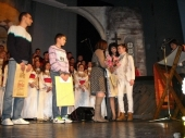 Proglašeni najbolji u obrazovanju u Vranju