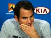 Federer: Osećao sam da neće biti lako
