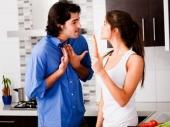 Muškarci i žene su ljubomorni na drugačiji način