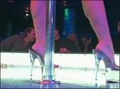 Poreska češlja striptiz klubove