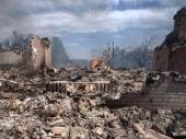 Mariupolj: 27 mrtvih