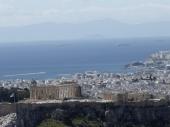 Istorijski izbori u Grčkoj