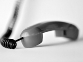 Telefonske crkve: Ispovest na dugme