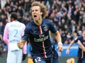 Luiz u Realu za 60 miliona?