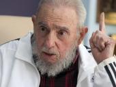 Fidel Obami ne veruje