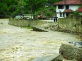 NORMALIZACIJA: Najviše stradala infrastruktura