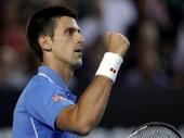 Novak rutinski srušio Raonića