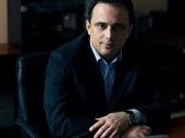 Bivši direktor Jugoistoka u pritvoru
