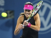 WTA: Ana van Top pet