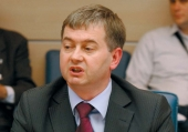 Optužnica protiv Perčevića