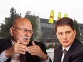 PRIVATIZACIJA SIMPA: Ode Tomić, odoše i kupci