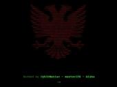 Hakovan sajt Kuršumlije