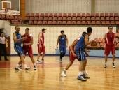 Košarkaši Radnika pobedili Jablanicu