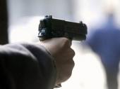 Oružana pljačka u Leskovcu