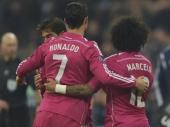 LŠ: Real lako, Porto se izvukao