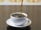 Još jedan razlog za jutarnju šoljicu kafe