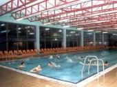 NE POMAŽE NI OLIMPIJADA: Vranje i dalje bez zatvorenog bazena
