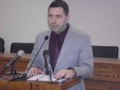 Lider Vlasotinca lagao o obrazovanju