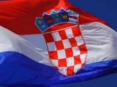 Hrvatska vraća milione za dug SFRJ